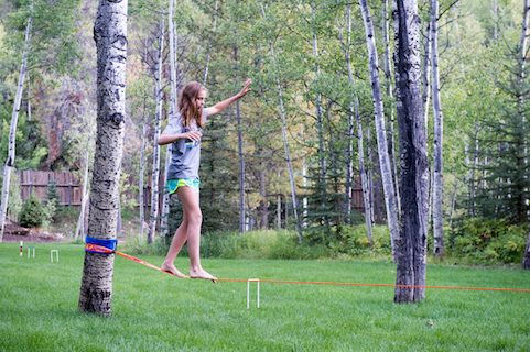 taylor river lodge activities