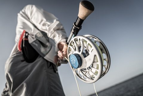 fly fishing florida gear