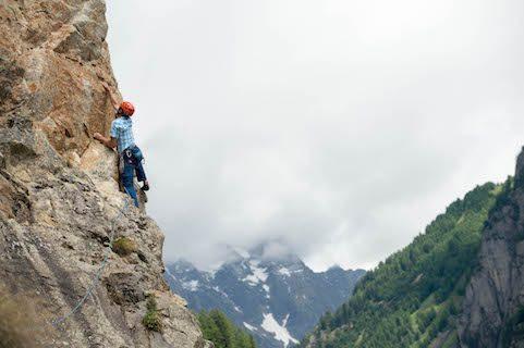 france rock climbing