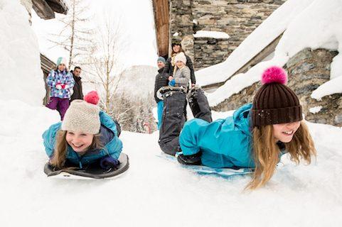france sledding