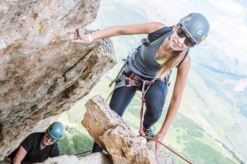 guides ridge cbmr