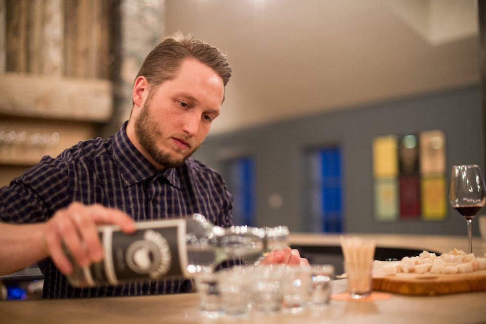deplar farm bartender