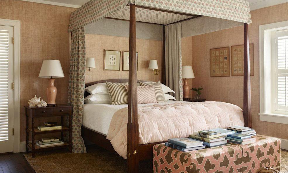 Premium Dunmore Suite Inside Bahama House - Eleven Experience