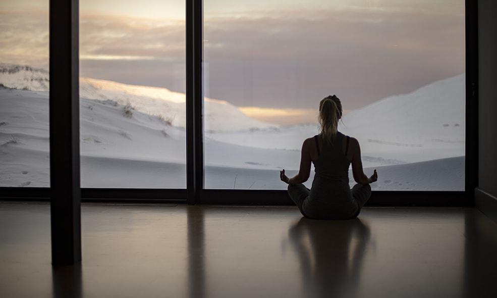 eleven life yoga