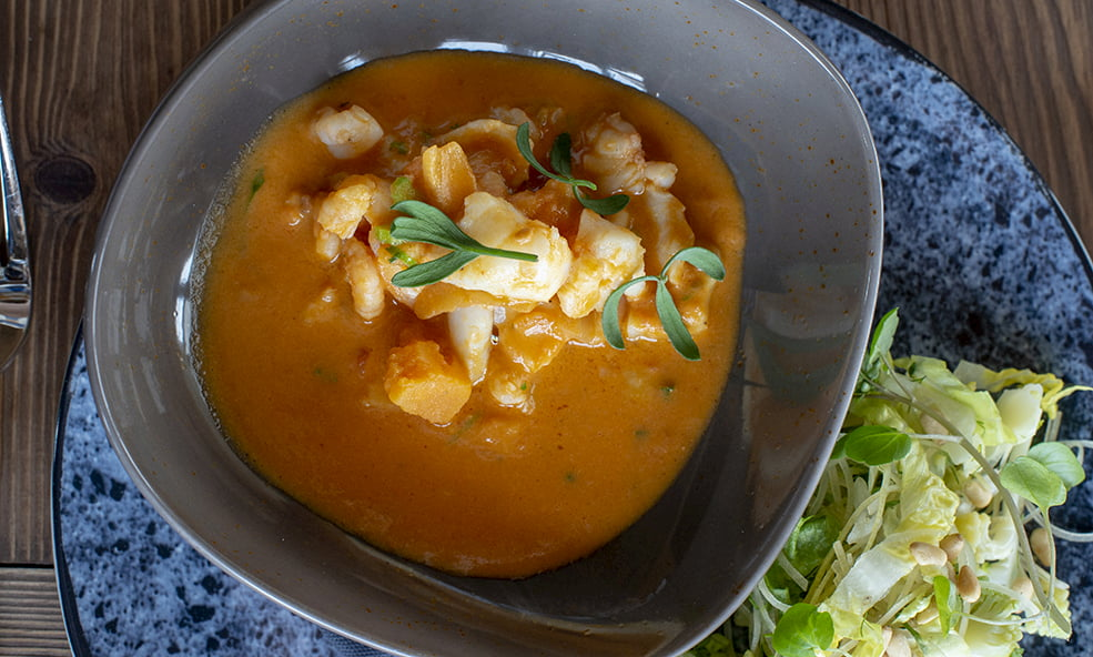 eleven life nutrition soup