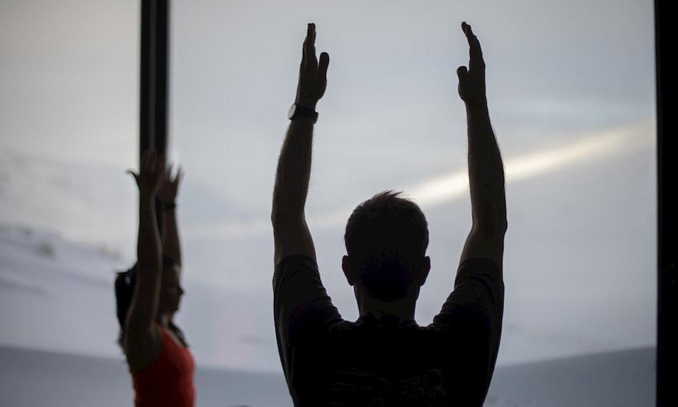yoga deplar farm